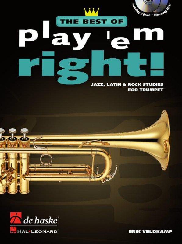 play 'em right