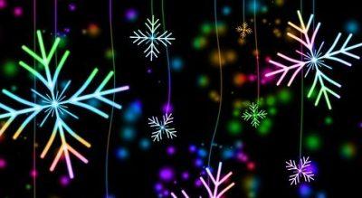 kerstmuziek fluit